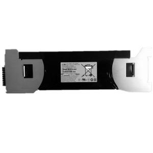 Genuine BAT 2X3S3P - IBM DS5100 5300 LI-ION Battery Pack FRU 46C8872 - LSI SANYO