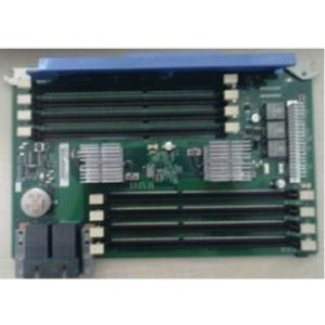 46M0001 IBM PRINTED CIRCUIT BOARD MEMORY EXPANSION CARD