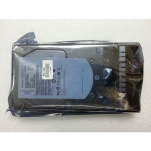 "IBM NEW 450GB 15K RPM SAS 3.5"" HARD DISK ST3450856S42S 42D0519 42C0264 46M7030"