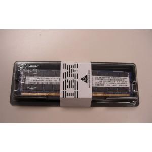 00D5048 IBM 16GB (1X16GB) 2RX4 PC3-14900R MEMORY 00D5047/46W0670/47J0225 NEW