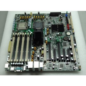 Workstation Motherboard For HP XW8600 480024-001 439241-002 system mainboard