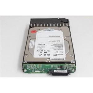 """HP AJ736A 480938-001 481272-001 300GB 15K 3.5"""" msa2 dp sas hard drive new"""