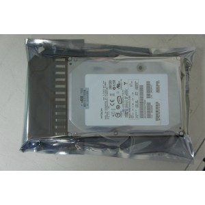 "HP 480939-001 AJ737A MSA2 450GB 3G 15K RPM 3.5"" SAS 481273-001 HARD DRIVE"