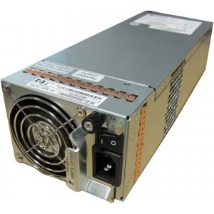 HP MSA2000 Power Supply CP-1391R2 481320-001 81-00000031 YM-2751B