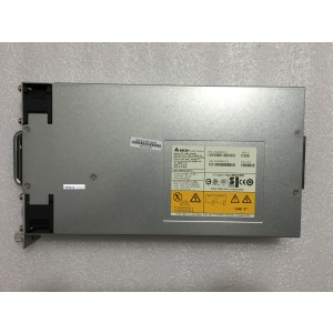 HP 481552-001 BRO 23-0000067-012000W AC Power Supply
