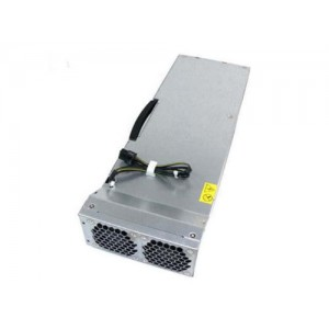HP Z600 WORKSTATION DPS-725AB A 650W POWER SUPPLY 482513-003 508548-001