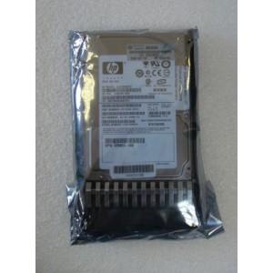 HP Seagate 72GB 10K 430165-002 486824-001 ST973402SS