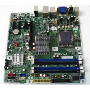 HP Dx7500 Santa An IPIEL-LA G45 Motherboard 487622-001