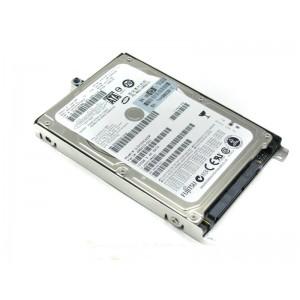 488410-001 HP 120GB 2.5 SATA Notebook Hard Drive