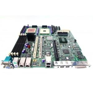 IBM 48P9026 xSeries 345 Dual 603 Socket System Board in Sled 32P1803