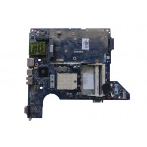 Motherboard For HP CQ40 motherboard 492313-001