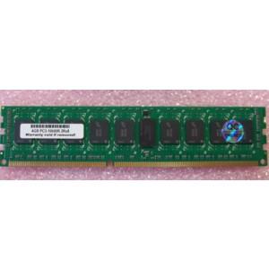 49Y1394 4GB DDR3 1333MHz Memory IBM x3400 M3 x3500 M3 x3550 M3x3650 M3 x3755 M3