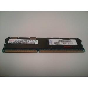 IBM 16GB 4Rx4 PC3L-8500R Memory DIMM 49Y1400 49Y1418 RAM Hynix HMT42GR7BMR4A-G7