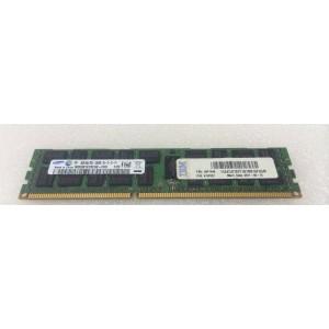49Y1436 49Y1446-IBM 8 GB (Dual-Rank x4) 1.5 V PC3-10600