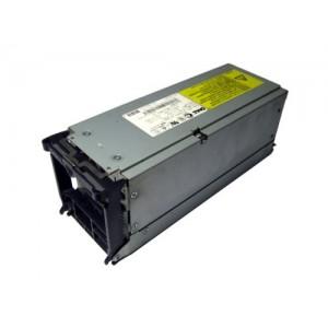 Dell 4G856 PowerEdge 1500SC 350W Power Supply