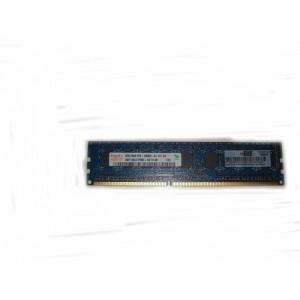 500670-B21 500209-061 501540-001 HP 2GB 2Rx8 PC3-10600E-9KIT
