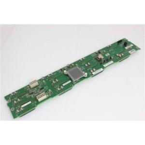 HP 507304-001 ProLiant DL180 G6 12 Bay Hard Drive BackPlane Board