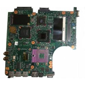 HP 540 509115-001 Intel Notebook SATA Motherboard