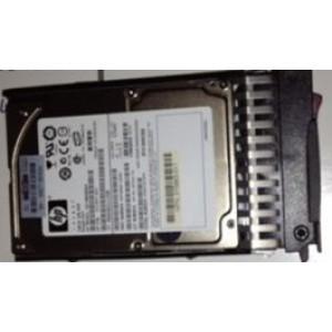 """518011-001 HP 146GB 10K 6G 2.5"""" SAS DUAL PORT HARD DRIVE NEW"""