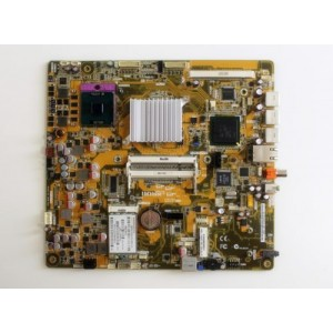 FOR HP 5189-2525 IQ500 Desktop Motherboard IMISR-CF mainboard