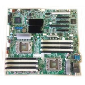 Motherboard Server board HP Proliant ML150 G6 519728-001