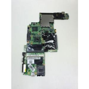 Hp 531221-001 Proliant Bl460c G6 Servidor Placa Del Sistema / Mainboard