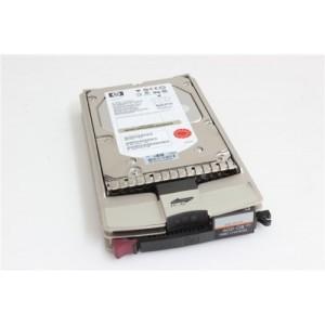 531995-001 - HP HDD 600GB 15K FC FOR EVA STORAGEWORKS
