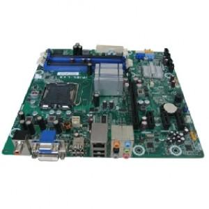 HP PAVILION PRESARIO LGA775 533234-001 533234-002 PIEL-LA3 MOTHERBOARD