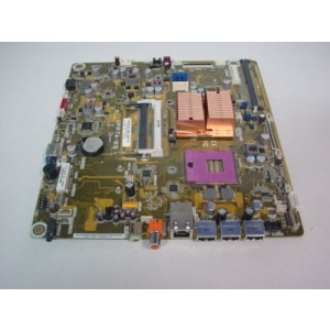 HP 537320-001 IPP7A-MS TOUCHSMART 600 E60 Motherboard