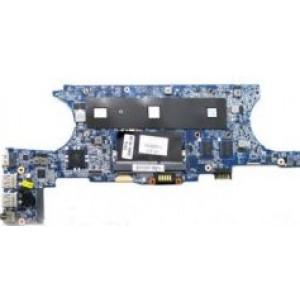 538317-001 HP ENVY 13-1000tx 13T Series Laptop Motherboard