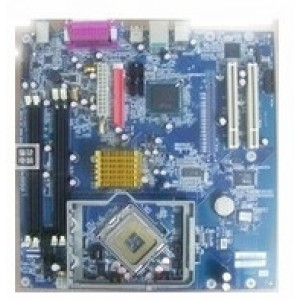 THINKCENTRE A51 MOTHERBOARD 53Y8355