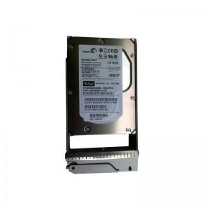 Genuine Original SUN XTA-ST1CF-500G7K 540-6635 500GB 390-0247 Hard Disk Drive
