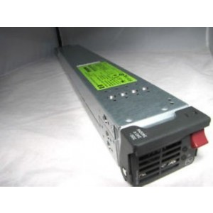 Server power supply for HP C7000 588733-001 570493-001 2450W