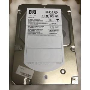 "HP 581314-001 623391-001 ST3600057SS 600GB 9FN066-032 15K 3.5"" SAS Hard Drive"