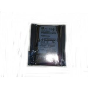 HP AP875A 583711-001 - HP 300GB 10K 6G SFF SAS M6625 HARDDRIVE