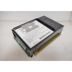 HP 591198-001 Proliant DL580 G7 Memory Board