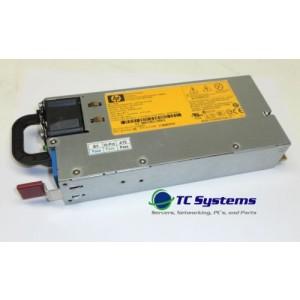 507126-B21 HP 146GB 6G SAS 10K rpm SFF (2.5-inch) Dual Port Enterprise HDD