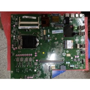 594299-001 HP All-in-One 200 Omni 200 Series Intel Motherboard