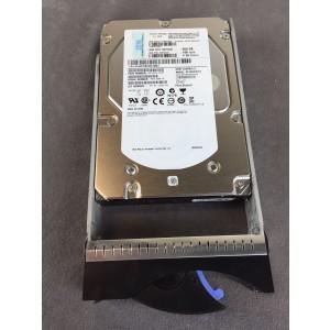 IBM 600GB 15K SAS Fiber Hard Drive 59Y5336 59Y5460 5417 5513 4203