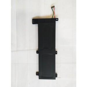 Rechargeable Batteries W81B4 W/Mylar30W 5B10R32998