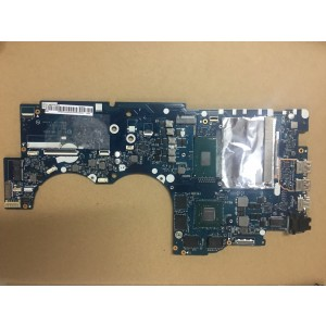 5B20K38977 - Motherboard 80NW Touch WIN I5-6300 2G