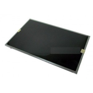"""New Innolux P/N M200HJJ-L20 5D10G16413 Rev C1 1920x1080 20"""" LCD Screen For All IN One Computer"""