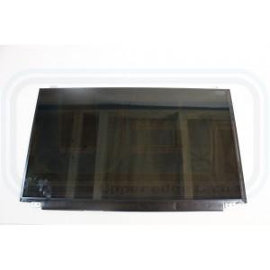 Lenovo Z50-75 LCD Screen Panel 5D10G74897 HD Tested