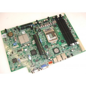 5KX61 05KX61 0VMKH1 M877N F0T70 Mainboard For PowerEdge R210