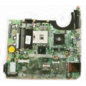 HP Pavilion DV7 DV7-3188CL intel laptop Motherboard 600862-001