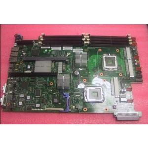 IBM 43W5889 43W5899 44E5125 60Y0856 X3550 System Board