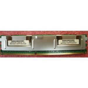 HP 627810-B21 HP 32GB 4Rx4 PC3L-8500R zy