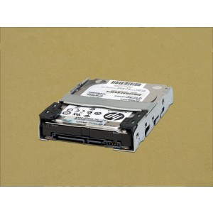 HP 1TB 7.2K RPM SATA 2.5 INCH SFF 6GB/S HARD DRIVE HDD 632143-001