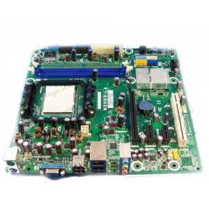 HP Motherboard Narra5 with 6.00 AMI Code System 633564-001