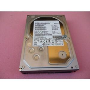 HP 2TB 7.2K RPM SATA 3.5 INCH HARD DRIVE 638516-001